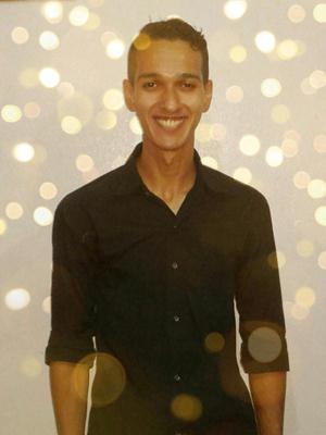 Mohamed Khalid | طالب اون لاين