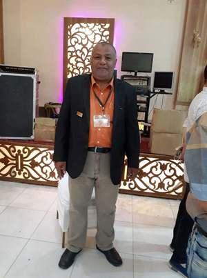 رمضان محمد حسين حافظ  | طالب اون لاين