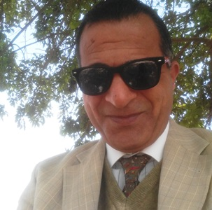 Mr. Hawan | طالب اون لاين
