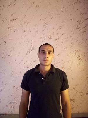 علي عبدالرحيم علي مرسي | طالب اون لاين