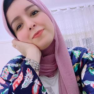 ريهام | طالب اون لاين