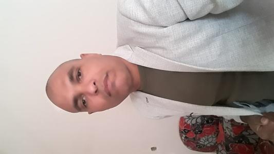 أحمد عبد العاطي رشيدي  | طالب اون لاين