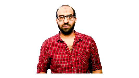 الأستاذ:أحمد منصور | طالب اون لاين