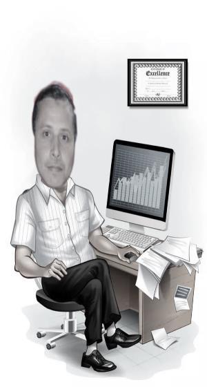 talbonline.com مستر سعد عبده