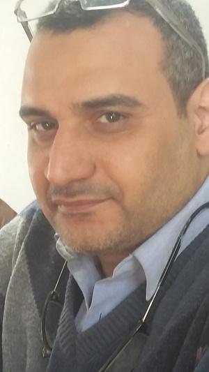 مستر/مصطفى عبد العال | طالب اون لاين
