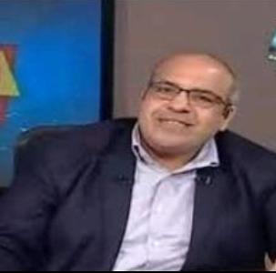 خالد محمد عبد الغني | طالب اون لاين