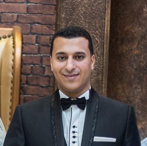 محمود مصطفى عبد المنعم الشناوى | طالب اون لاين