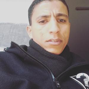 إسلام أحمد عبد الحميد على  | طالب اون لاين