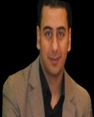رضا محمد ماضى | طالب اون لاين