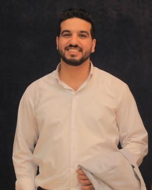السيد إمام عبدالمعطي  | طالب اون لاين