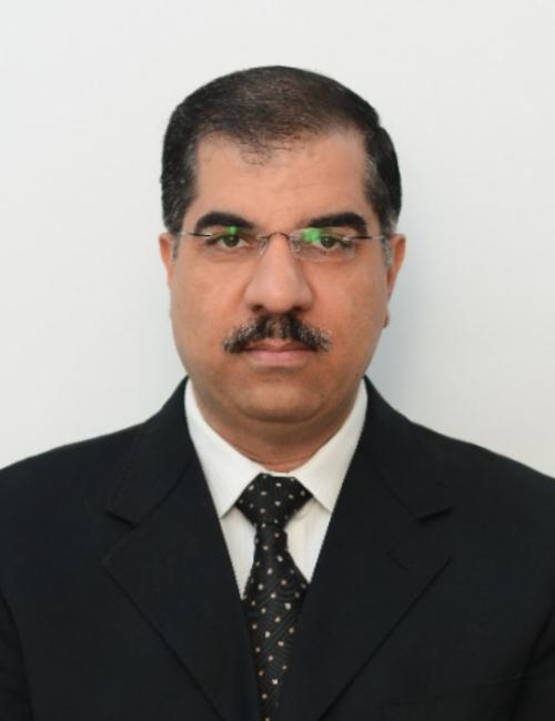 محمد عبد التواب عبد الحميد  | طالب اون لاين