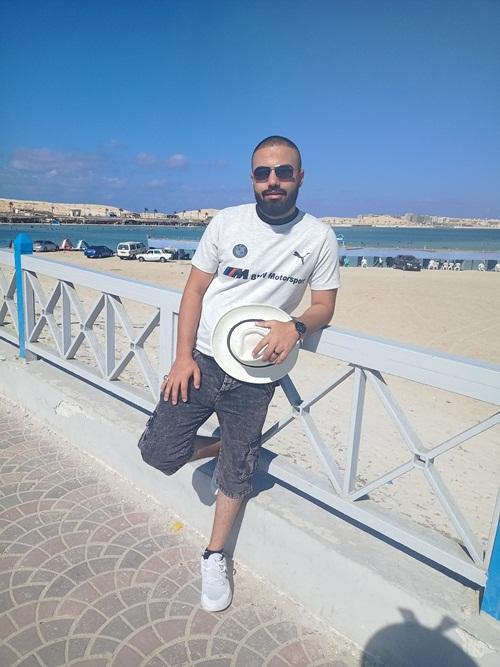محمد سويلم | طالب اون لاين