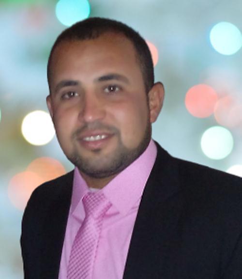 مصطفى عبده | طالب اون لاين