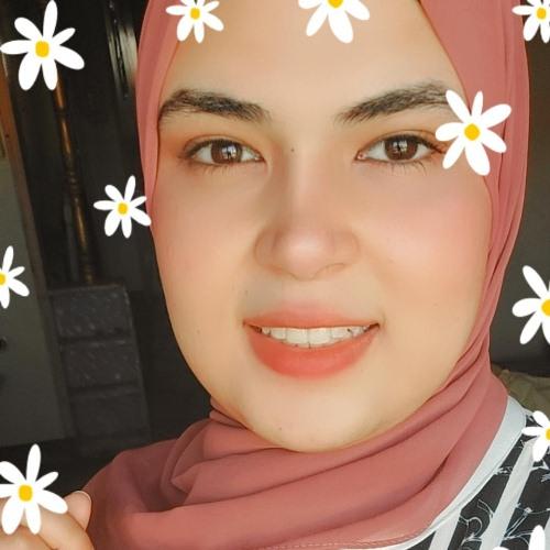Aya saad | طالب اون لاين