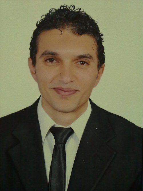 حمدي العشماوي | طالب اون لاين
